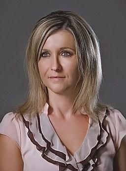 mgr Beata Zalewska - od 01.09.2012r.