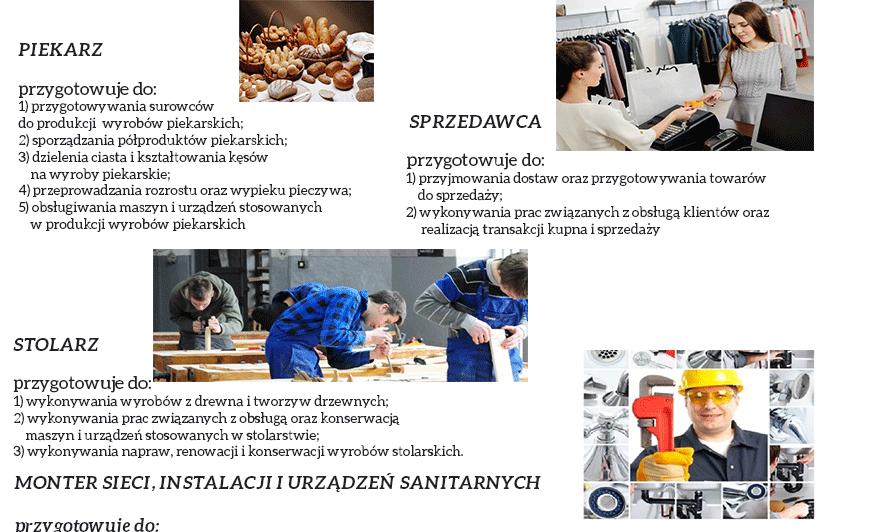 kierunki2_03