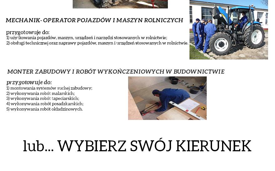 kierunki2_07