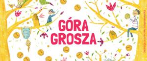 xvii-gora-grosza-1024x427